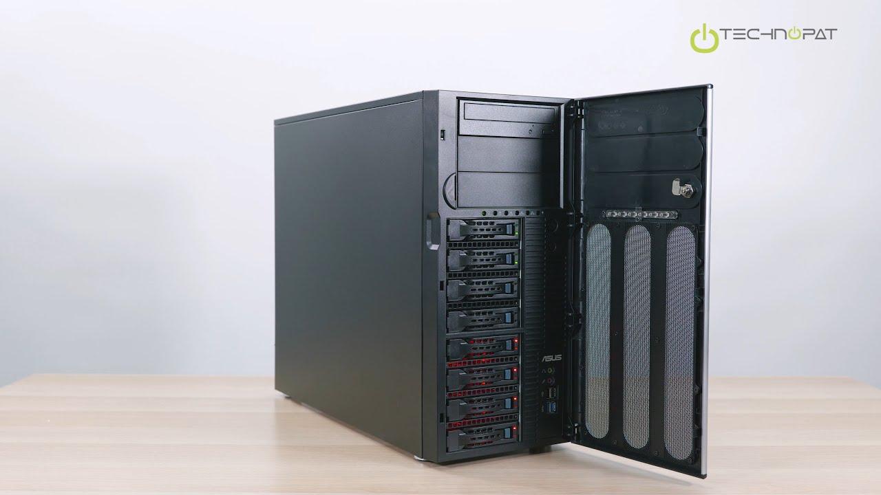 Disksiz İnternet Kafe Sistemi Kurulumu