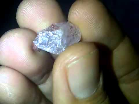 pink rough diamond for sale  carat4diamondgold@gmail com