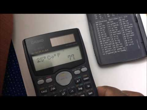 Cool features and basic reviews of Casio Fx-991 MS Scientific Calculator