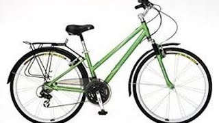 Reviews: Best Hybrid Bike for Women