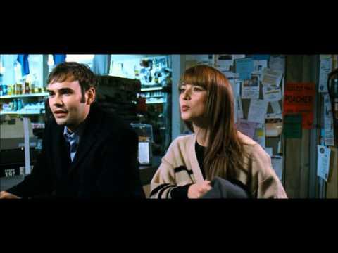 Rossif Sutherland & Karine Vanasse  Love Light
