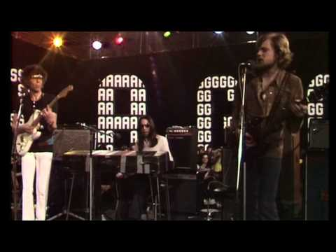 Alexis Korner & Peter Thorup - Hits à Gogo Special