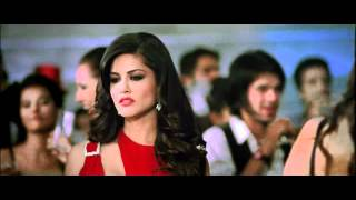 Jism2 Song Ft: Sunny Leone, Randeep Hooda, Most Popular Jism 2 Song