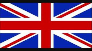 funny rangers song about celtic