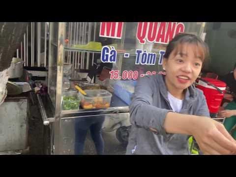 New Vietnam Visa Rule — 30-days Only???