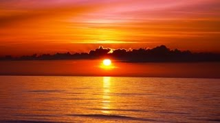 8 Hour Sleep Music, Calm Music for Sleeping, Delta Waves, Relax, Insomnia, Relaxing Music ?2773