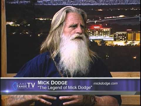 Tahoe Tonight The Legend Of Mick Dodge Youtube