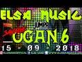 ELSA MUSIC JUMPA OGAN 6 (4)