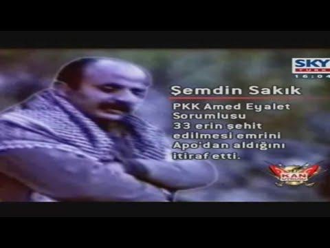 Kan Uykusu Belgeseli   HD Tek Parca   Osman PAMUKOĞLU