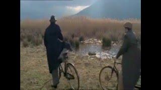 """к/ф """"Блеф"""" 1976 (Bluff - Storia di Truffe e Di Imbroglioni). фрагмент"""
