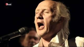 Klaus Hoffmann zum 60.sten von Herman aus Holland