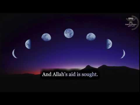 What Is The Ruling On Using The Gregorian Calendar?   Shaykh Muqbil Ibn Hadi al-Waadi