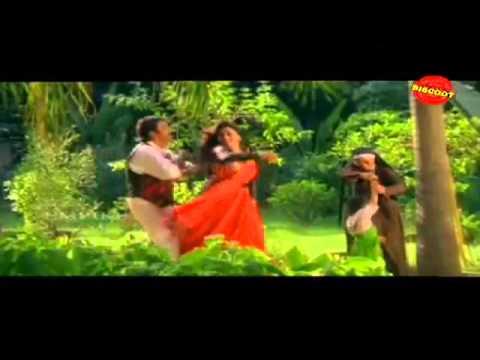 No.1 Snehatheeram Bangalore North - 1995 Malayalam Movie | Mammootty | Priya Raman | Online Movies