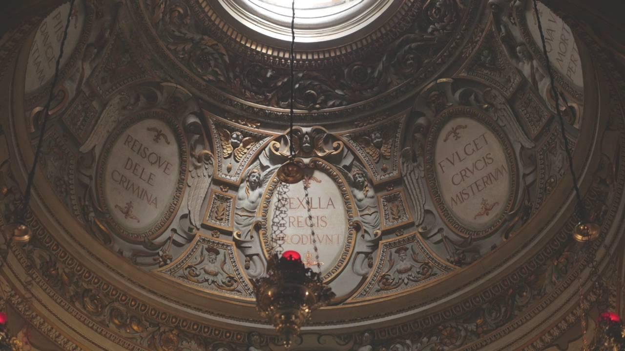 Brescia città della musica @ Duomo Vecchio