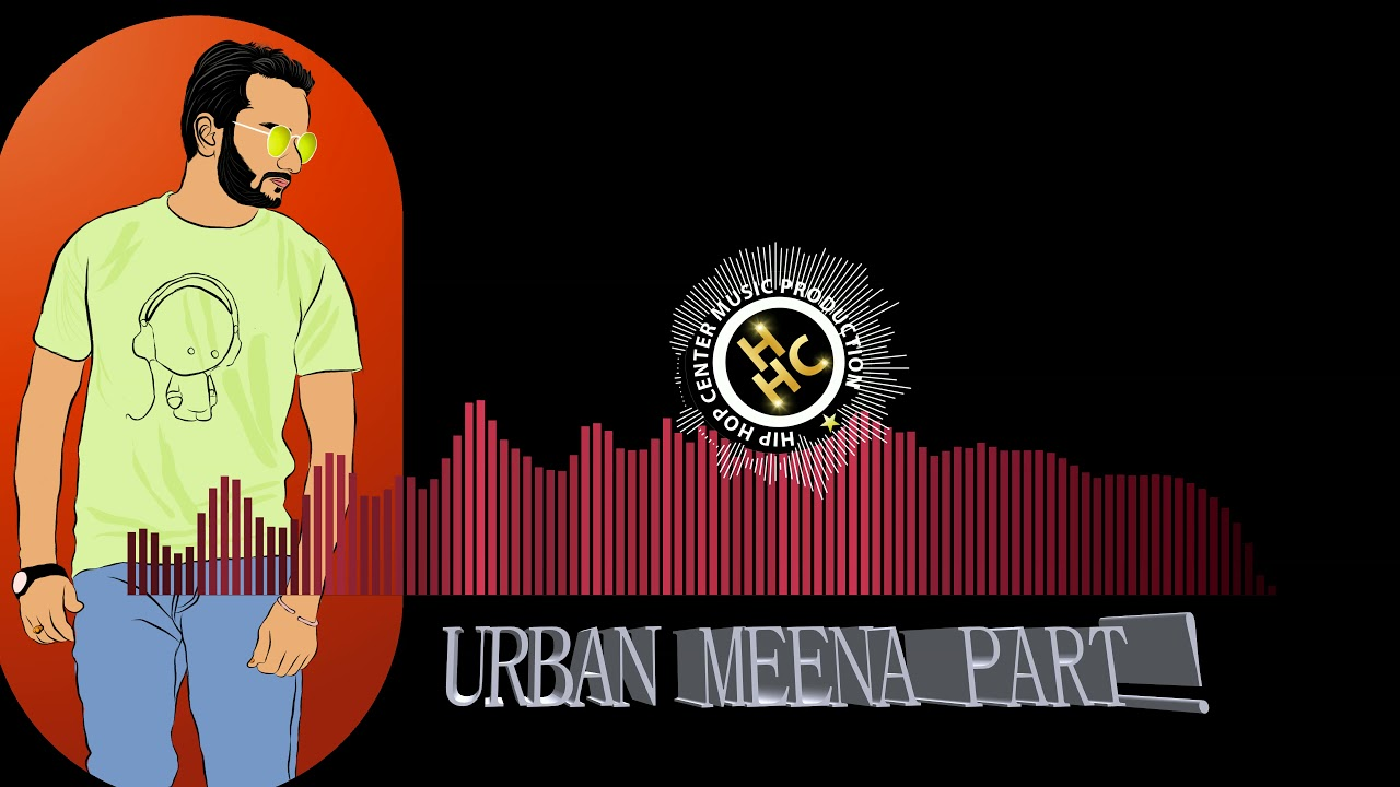 सुधरो सुधरो र मीणाओ [ Original Audio ]   New Meena Song 2021   Yogesh PR  