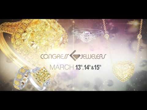 Norman Silverman Diamonds Is Coming to Sanibel