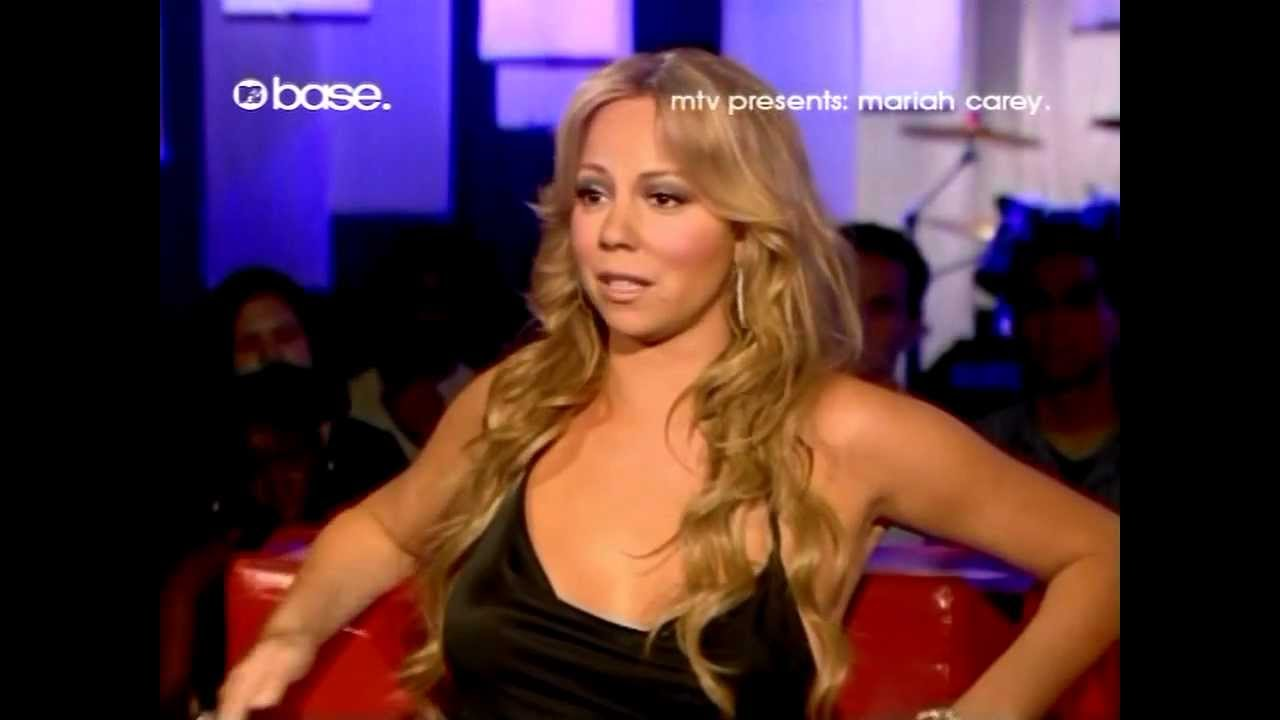 Youtube Mariah Carey naked (21 foto and video), Sexy, Leaked, Twitter, panties 2017