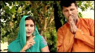 Mainu Laal Baksh De Maa [Full Song] Darshan Sherawali De