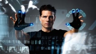 Crime Prediction - Is Real Life Minority Report Already in Effect?