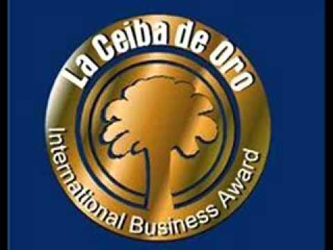 Comercial de Radio La Ceiba de Oro 2011
