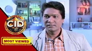 Best of CID - Abhijeet: The Prime Accused