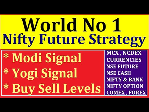 Nse strategy option book