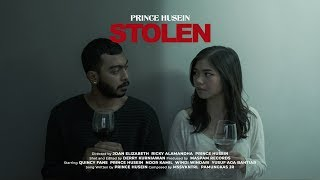 Prince Husein - Stolen (Official Music Video)