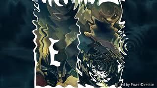 E Life Music - dramatic symphony