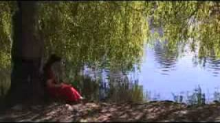 "YouTube   Sita Gurung's music videos "" Samjhana"",seattle,folk,USA,"