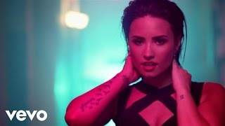 Demi Lovato - Cool for the Summer (VARA Remix)