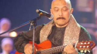 Iwan Abdulrachman - detik hidup