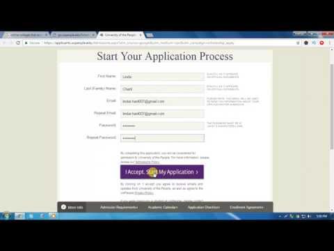 23 online colleges arkansas nline colleges in texas, ohio, nc, va, arizona, sc