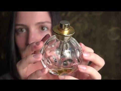 Подделки парфюмерии. Как отличить? Почему в интернет-магазинах цены ниже?
