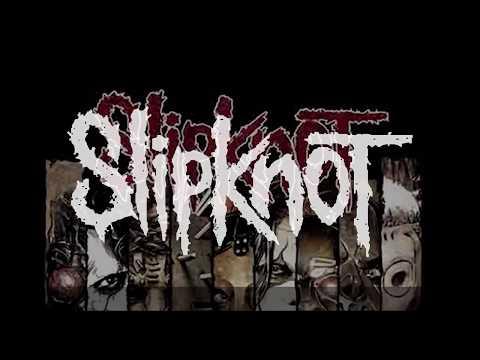 SLIPKNOT-                                                     Psychosocial - Drum  Cover