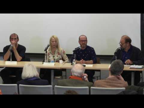 Global French Theater: Le Théâtre contemporain, sens et directions