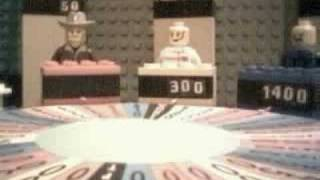 wheel of fortune 1975 part 4 of 4