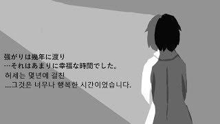 【Lobotomy Corporation】T/h/e/ b/e/a/s/t/.【로보토미 코퍼레이션】