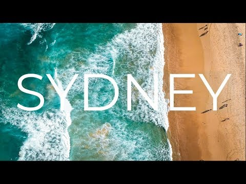 Travel Guide To Sydney - What To Do, See, And Eat