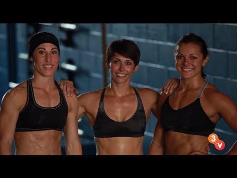the-women-of-crossfit-dynamix