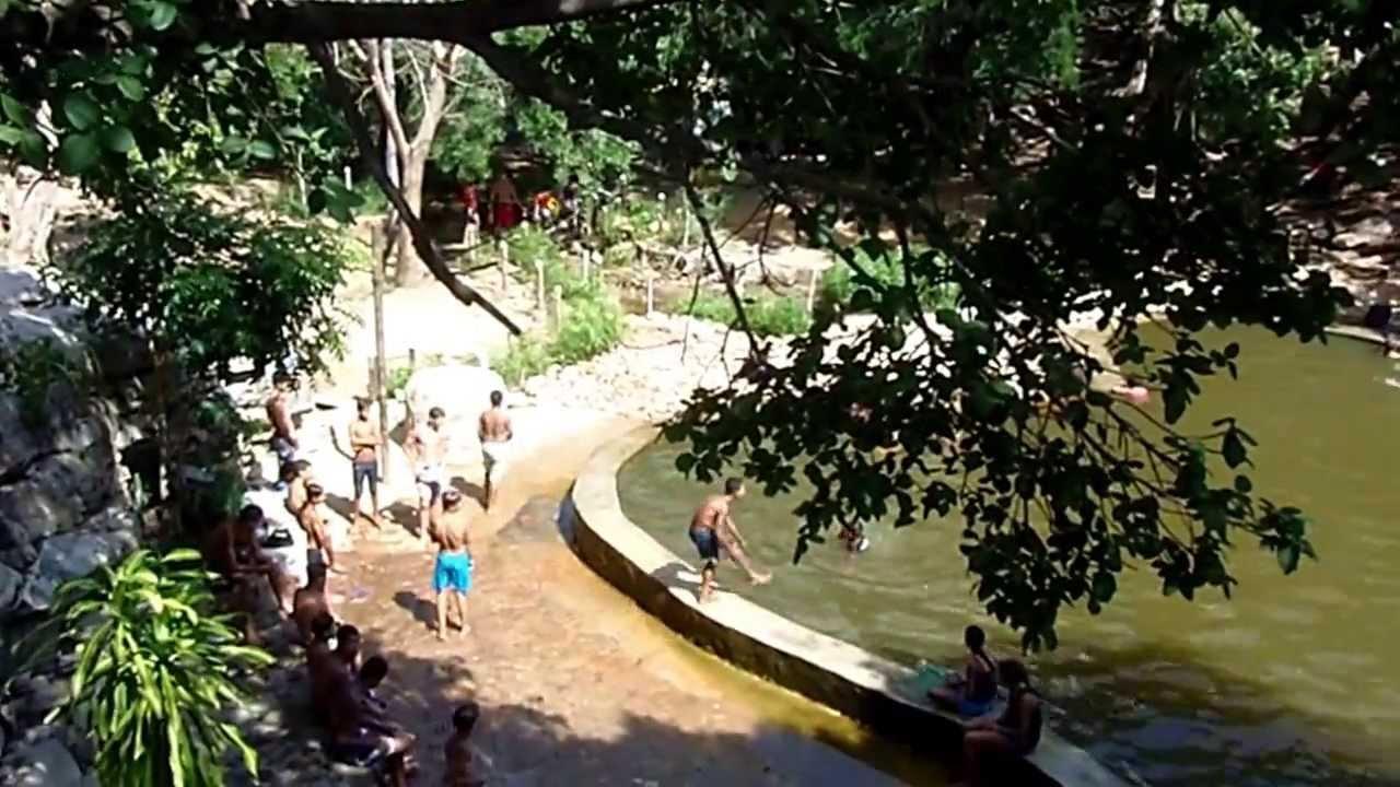 Uibaí Bahia fonte: i.ytimg.com