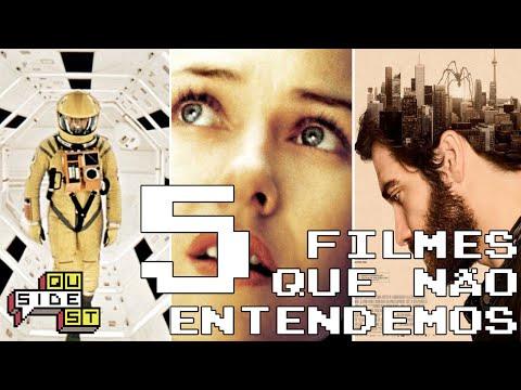 Trailer do filme A Cidade dos Sonhos