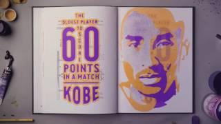 ESPN: Kobe's Rules Book