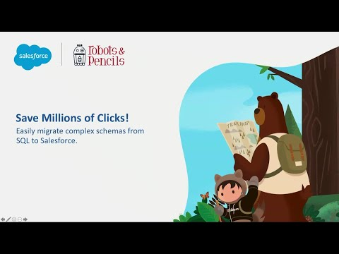 save-millions-of-clicks!-easily-migrate-complex-schemas-from-sql-to-salesforce