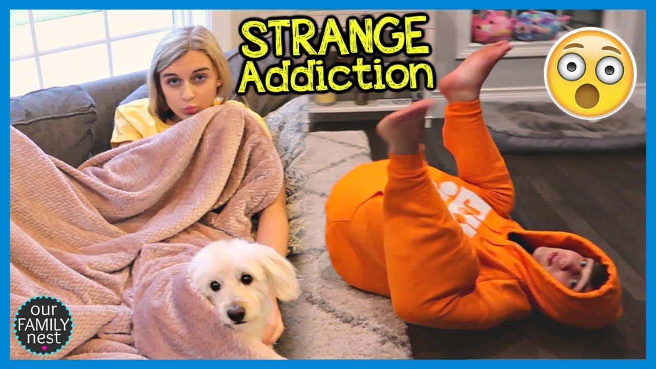 the-strangest-addiction