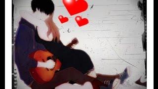 Baixar ♪【AMV】♪ - ♫~Te Trouxe Esta Canção~ ♫ 1080p HD