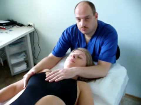 остеопатия для лечения инсульта