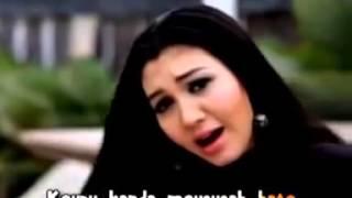 Video Lagu Aceh Terbaru 2015 Ayu Kartika   Ingkar Janji download MP3, 3GP, MP4, WEBM, AVI, FLV November 2018