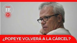 Los nexos de Tom y Popeye: ¿volverá a la cárcel el exjefe de sicarios de Escobar? | El Espectador