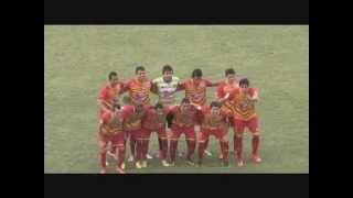 Deportivo Anzoátegui 6-1 Llaneros de Guanare
