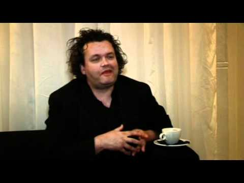 Cuby & the Blizzards interview - producer Daniel Lohues (deel 3)